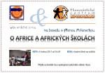 Afrika-plakat-web