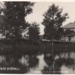 Původní škola