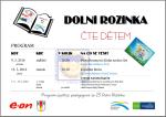 2016-DR_cte_detem